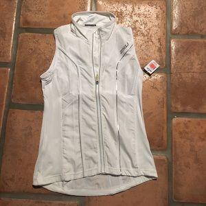 2XU Jackets & Blazers - 2XU Elite Run Vest