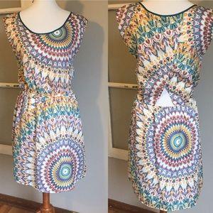 ABS Allen Schwartz Dresses & Skirts - Allen B  dress