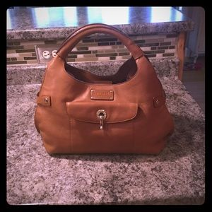 Authentic Kate Spade satchel