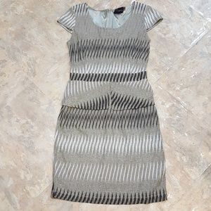Just Taylor Dresses & Skirts - Just Taylor Dress Size 10