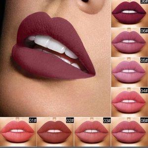 Other - Long lasting matte lip color !!