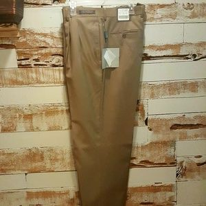 Mens Suit Pants