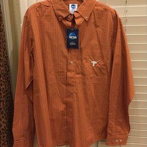 NCAA Other - Men's NCAA Shirt size M