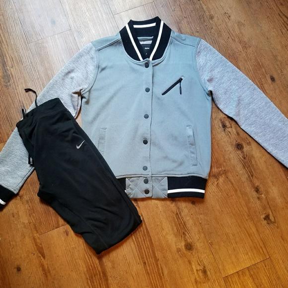 ab69a55ad PacSun Jackets   Coats