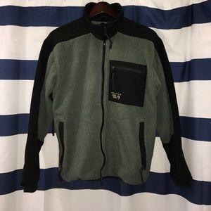 Mountain Hard Wear Other - Men's Medium Mountain Hard Wear Polyester Fleece