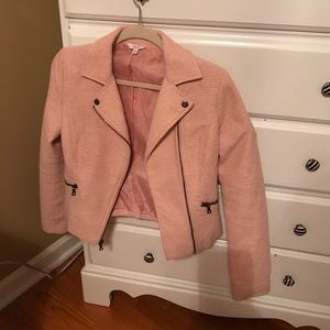 Candie's Jackets & Blazers - Blazer