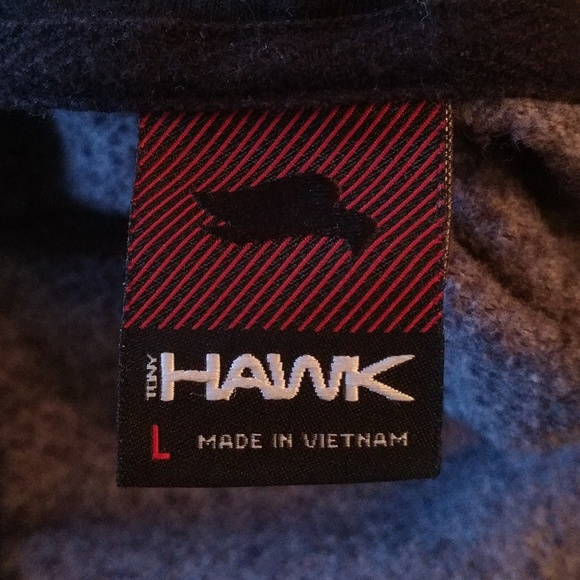 single men in gray hawk Soarin' hawk reminder: lead is deadly to eagles frank gray  and the bird had swallowed a single  soarin' hawk got its start in the 1990s in a man's.