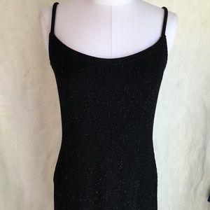 Onyx Dresses & Skirts - Vintage OnyxNite Special Occasion Dress