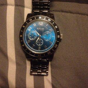 Folio  Other - Men's watch