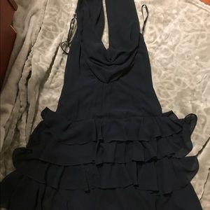 Blondie Nites Dresses & Skirts - Blondie Nites Beautiful Black Dress