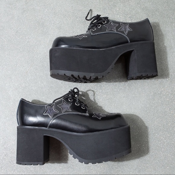 Are Tuk Shoes True To Size