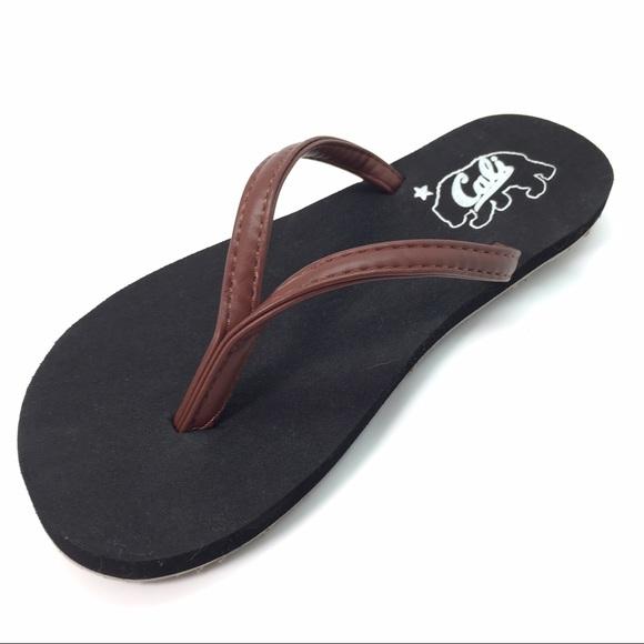 Carter S Soft Sole Shoes