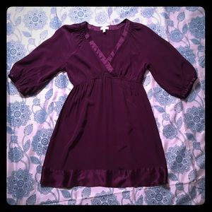 A Pea in the Pod Tops - Stunning Maternity Tunic