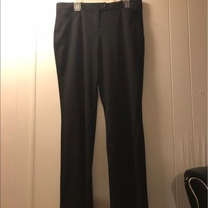 The Limited Ladies Dress Pants
