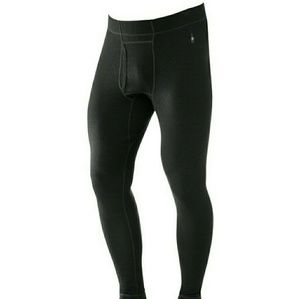 SMARTWOOL Other - SMARTWOOL  MENS  NTS  MICROLIGHT  BOTTOM