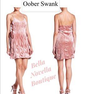 Oober Swank