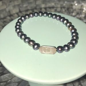 Satya Jewelry Jewelry - Satya Tahitian Pearl Bracelet