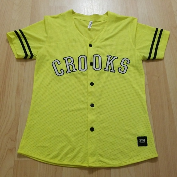 crooks single girls Crooks online dating for crooks singles 1,500,000 daily active members.