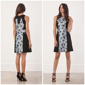 Hale Bob Dresses & Skirts - Hale Bob Loraie Sequin Dress