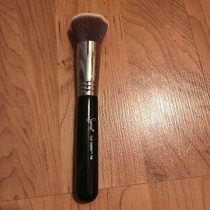 Other - Sigma makeup brush