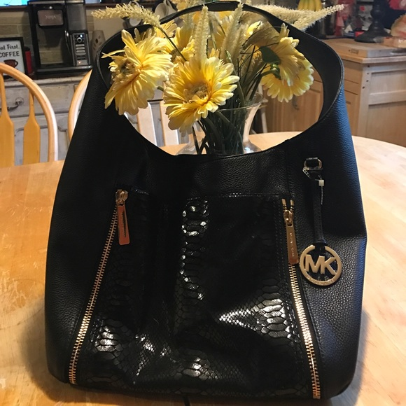 Handbags - New w/out tags MK purchased at TJmax