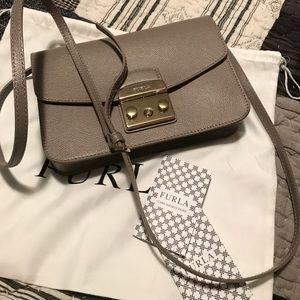 Furla Handbags - Furla bag ( authentic)