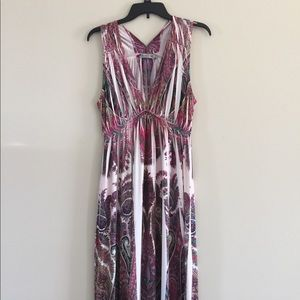 unity Dresses & Skirts - Maxi dress