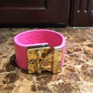 CC Skye Jewelry - CC Skye cuff bracelet