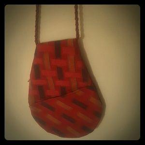Handbags - Cute bag!