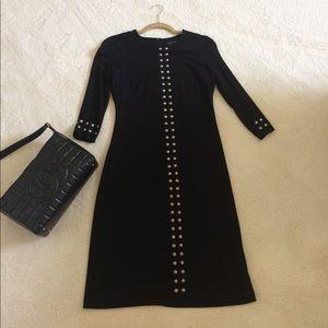 Karen Kane Dresses & Skirts - Karen Kane 3/4 sleeve dress.