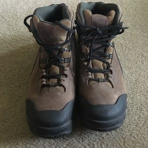 Timberland Shoes - Hiking boots