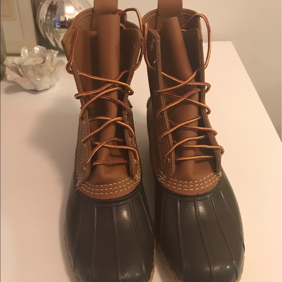 Size  Men S Shoes Which Ll Bean Boots To Buy