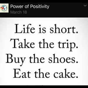 Shoes - Had to 😊at this FB post 💲👡👠👢💲Had2Share!