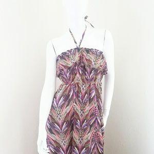 OndadeMar Dresses & Skirts - Onademar Resort Dress