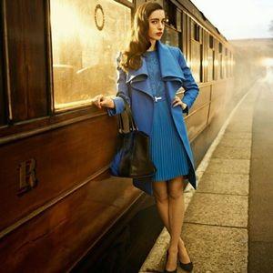 Ted Baker Dresses & Skirts - T e d B a k e r • S a s k i a h • D r e s s • Sz6