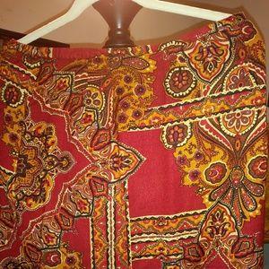 Dresses & Skirts - Chic Skirt