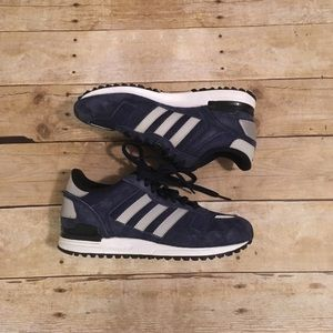 adidas Other - Mens Adidas sneakers.