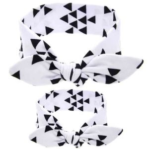 Accessories - ⚡️FLASH SALE ⚡️ Mommy and baby headband
