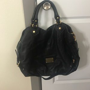 Handbags - Marc Jacob handbag