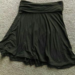 Old Navy Dresses & Skirts - Old Navy Maternity Skirt