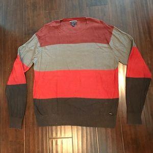 RVCA Other - Men's RVCA Sweater