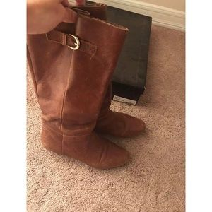 e11ad408992 ... Steve Madden Intyce Boots ...