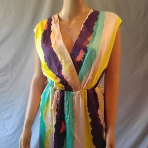GBX Dresses & Skirts - (4 for $16)GNX Dress New Listing.