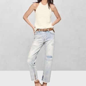 GAP Denim - 💥⚡️Gap vintage jeans 🎀