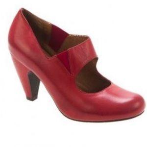 Miz Mooz Shoes - Miz Mooz Simone pump