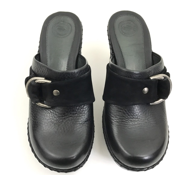 Where To Buy Nurture Shoes