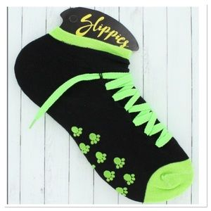 Slippies Socks