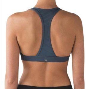 90f596c494d0a lululemon athletica Intimates   Sleepwear - ⚡️FlashSale⚡️Lululemon Hot Like  Agni Bra ...