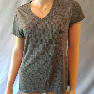 Avia Tops - (4 for $16) Avia Active Top New Listing