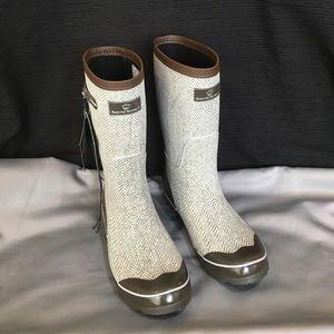 Arctic Shield Other - NWT Arctic Shield Rain Boots